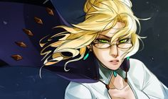 Glynda Goodwitch, Rwby, Art Images, Art Sketches, Anime Art, Animation, Fictional Characters, Funny, Life