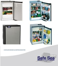 The marine refrigerators in Malta are a top-notch cooler box in the market which are made after long years of research and combines well the innovation, practical designing and sophisticated features. Beverage Refrigerator, Electricity Consumption, Energy Consumption, Marine Coolers, Cooler Box, Boat Accessories, Refrigerators, Good Energy