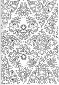 19 Free Printable Coloring Pages for Adults Geometric Free Printable Coloring Pages for Adults Geometric. 19 Free Printable Coloring Pages for Adults Geometric. Coloring Pages Printable Inspirational Coloring Pages Pattern Coloring Pages, Animal Coloring Pages, Free Printable Coloring Pages, Coloring Book Pages, Coloring Sheets, Mandala Art, Mandala Coloring, Colorful Drawings, Abstract Pattern