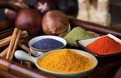 Rimedi naturali per la cura della pelle e azione anticellulite  http://www.curarsialnaturale.it/rimedi-naturali-pelle-cellulite/