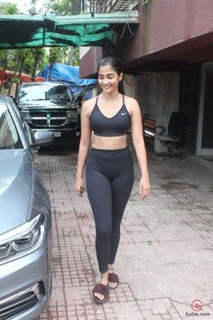 South Indian Actress INDIAN BEAUTY SAREE PHOTO GALLERY  | I.PINIMG.COM  #EDUCRATSWEB 2020-07-02 i.pinimg.com https://i.pinimg.com/236x/cf/01/3c/cf013cf6657cfc878e119dd7b7cde918.jpg