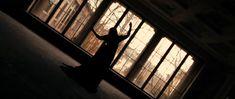 PERSEPHONE - Perle (Downfall) Sonja Kraushofer (L'Âme Immortelle, Coma Divine) The Persephone band (Austria) music video. Persephone, Itunes, Austria, Music Videos, Singer, Band, Ribbon, Bands, Singers