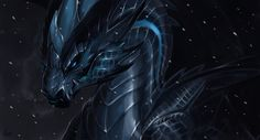 ________________________________________________ Dragon fire.. ......Can you touch it?... ________________________________________________ It's dragon-keeper of space fire.Cold and blue... I draw t...
