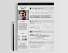 Mac Resume Templates resume examples resume templates free for mac resume free picture resume samples cool resume Mac Resume Template 44 Free Samples Examples Format Download Free