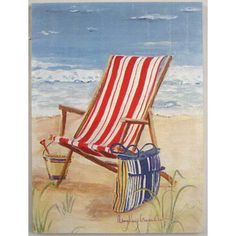 1000 Images About Mary Kay Crowley Artist On Pinterest