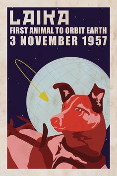 Modern Propaganda Posters Soviet space posters http://nutritionyou.xyz/