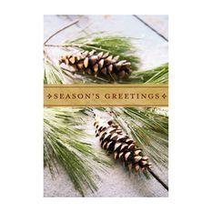 Here come the holidays! We help businesses find the perfect way to share seasonal sentiments with their employees. Snow Holidays, Holiday Cards, Connection, Hair Accessories, Seasons, Inspiration, Christian Christmas Cards, Biblical Inspiration, Seasons Of The Year