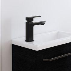 1 Tap Hole Basin Mixers | Bathroom Products | Robertson Bathware Basin Mixer, Mixers, Edge Design, Furniture Making, Sink, Vanity, 1 Tap, Bathroom, Products