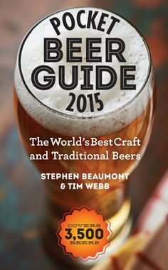 Why Beer Experts Matter