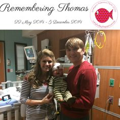 The saddest post of #Ichthyosis Awareness Month: Today we remember and celebrate the short life of Thomas who passed away from an infection related to Ichthyosis in December last year.   It would have been his first birthday today. His mum Ashlee has written a very moving story, committed to raising awareness of this severe skin condition.   Click to read more: http://carlyfindlay.blogspot.com/2015/05/ichthyosis-awareness-month-remembering.html