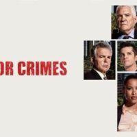 Full.[Watch] Major Crimes  Episode 7 [s06e07] Full Episode