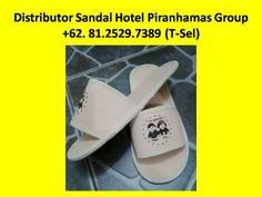 76364ad58cbe 10 Best Sabun Dan Sampo Hotel
