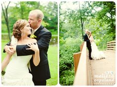 Wedding Photography, Wedding Photography Poses, Bridal Party Poses, green wedding, country wedding, barn