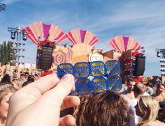 #smeerboel #smeerboelfestival #tokens #dutchband
