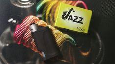 Παρουσίαση Jazz RDA by Van & Del