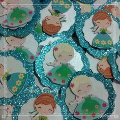 tags Frozen cute
