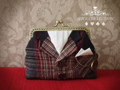 Pe Bags, Frame Purse, Purses And Bags, Coin Purses, Denim Bag, Purse Patterns, Purse Wallet, Pouch, Small Bags
