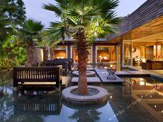 Mandarin Oriental, Sanya online reservation | Ctrip