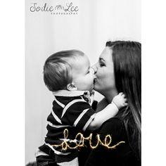 Love Family Photography, Couple Photos, Couples, Kids, Couple Shots, Young Children, Boys, Family Photos, Family Pics