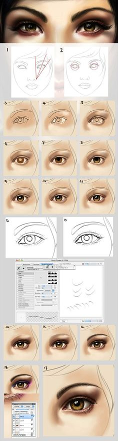 join us http pinterest com koztar cg anatomy
