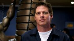 Ben Browder as Max Rainwater in Bad Kids go to Hell