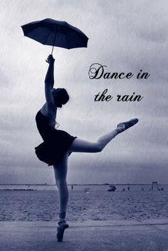 Rain Dance Photo:  This Photo was uploaded by debbiethurmond.