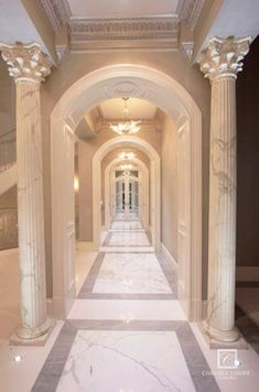 neoclassicical interiors/images | Neoclassical Interiors Design Ideas, Pictures, Remodel, and Decor