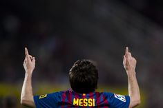 Lionel Messi Messi Pictures, Messi Photos, Sports Pictures, The Good Son, Son Love, Girls In Love, Lionel Messi, Messi 10, Fc Barcelona