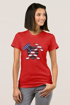 13c10eb8 63 Best Geology T-Shirts images | Earth Science, Flannels, Geology