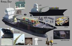 cargo_ship_tk.jpg