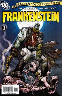 http://images4.wikia.nocookie.net/__cb20081013135524/marvel_dc/images/8/8f/Seven_Soldiers_Frankenstein_1.jpg