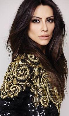 De dar inveja: 40 cabelões cobiçados do mundo das famosas - Beleza - UOL Mulher