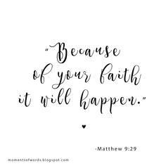 Prayer Quotes, Bible Verses Quotes, Encouragement Quotes, Spiritual Quotes, Faith Quotes, Marriage Bible Quotes, Biblical Inspirational Quotes, Blessing Quotes Bible, Scriptures