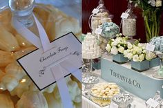 Hippie at heart: The Candy Buffet Company