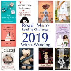 Read More Reading Challenge: A Book That Includes a Wedding Queen Elizabeth Ii Wedding, Goblin King, Royal Blood, Reading Challenge, Inner Strength, Royal Weddings, Beautiful Day, Read More