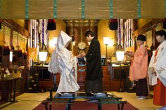 http://weddingpictures-blog.blogspot.jp/2013/03/vol3.html