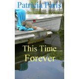 This Time Forever (Glebe Point) (Kindle Edition)By Patricia Paris