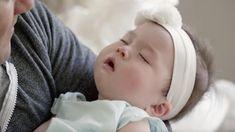 natürliche Babypflege Produkte Face, Places, Products, Nature, Faces, Facial