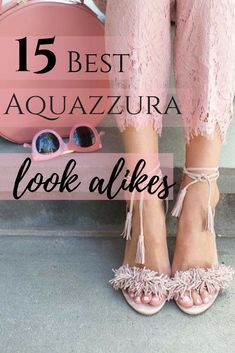 99 Best Shoes images in 2019 | Shoes, Me too shoes, Shoe boots