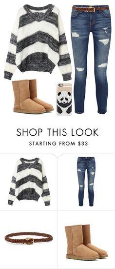 25 Ideas Birthday Outfit For Teens Schools Ugg Boots Look Fashion, Teen Fashion, Runway Fashion, Fashion Outfits, Womens Fashion, Fashion Trends, Fashion Boots, Fashion Clothes, Fall Fashion