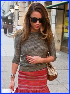 Amber Heard Shopping Around Rittenhouse Square