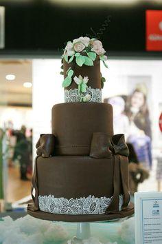Bolos,cakedesign,pasgelpan,cakes
