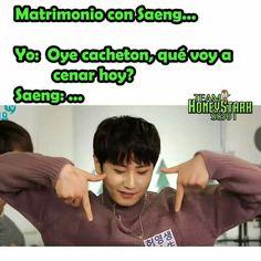 Heo Young Saeng, Kpop, Songs, Reyes, Random Things, Bts, Hilarious, Funny, Band Memes