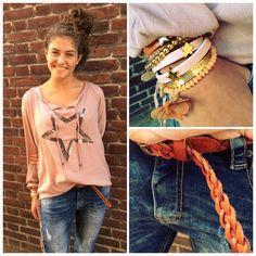 NEW! fashion @SAZ! Lifestyle & More