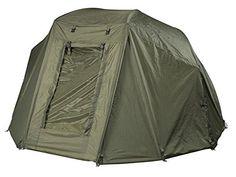 Overmont Wasserdicht Faltbar Matte Zeltmatte Picknickdecke Zeltplane 250x145cm f/ür Camping Wandern Picknick Strand Outdoor-Aktivit/äten