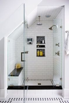 Love this design! for Master Bath in upstairs