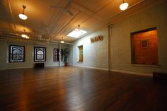 Our Space - Yogamaya | New York