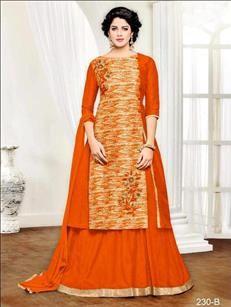 d4a6db4d517 Lehenga - Buy Designer Lehenga Choli online
