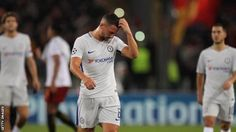 "Danny Drinkwater has suffered injury problems since joining Chelsea from Leicester in the summer  Danny  Drinkwater ""definitely wants to play"" for England despite declining a  call-up for the friendlies against Germany and Brazil says the  midfielder's former Leicester City team-mate Jamie Vardy.  Drinkwater who moved to Chelsea for 35m in the summer told England boss Gareth Southgate he was not fit. The 27-year-old has played just 22 Premier League minutes this season. ""He has been…"