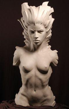 Philippe Faraut - Storm